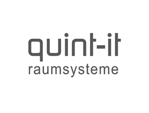 quint-it raumsysteme - Logo